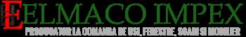 logo-copy-350x53