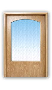 Model usa culisanta_2 - Furnir stejar