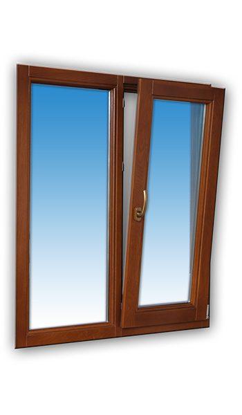 fereastra_lemn_stejar